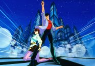 city-hunter-recibira-una-nueva-adaptacion-live-action-francia