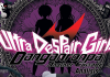 danganronpa another episode analisis ps4 steam