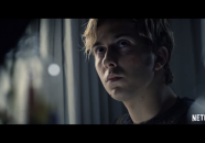 death note live action trailer
