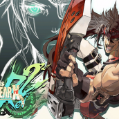 Análisis: Guilty Gear Xrd REV 2 (PS4/PS3/PC)