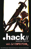 hack-ANOTHER-BIRTH