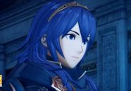 lucina-fire-emblem-warriors