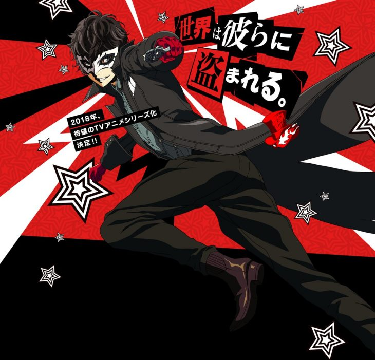 persona-5-the-animation-nuevo-proyecto-1-pictures