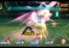 tales of the rays 1
