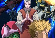 ultimo-episodio-gundam-thunderbolt-se-retrasa-al-14-julio