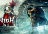 Analisis-Nioh-Honor Sublevado