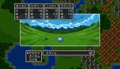 Dragon Quest III para PS4 y 3DS estarán disponibles en Japon el 24 de agosto 02