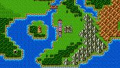 Dragon Quest III para PS4 y 3DS estarán disponibles en Japon el 24 de agosto 03