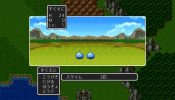 Dragon Quest III para PS4 y 3DS estarán disponibles en Japon el 24 de agosto 06