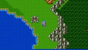 Dragon Quest III para PS4 y 3DS estarán disponibles en Japon el 24 de agosto 07