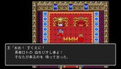 Dragon Quest III para PS4 y 3DS estarán disponibles en Japon el 24 de agosto 08