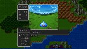 Dragon Quest III para PS4 y 3DS estarán disponibles en Japon el 24 de agosto 10