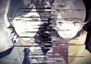Occultic-Nine-OP-Movie-Init_08-04-17