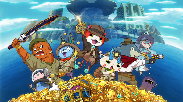 Yo-kai-Watch-Busters-2-3ds