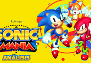 analisis-sonic-mania