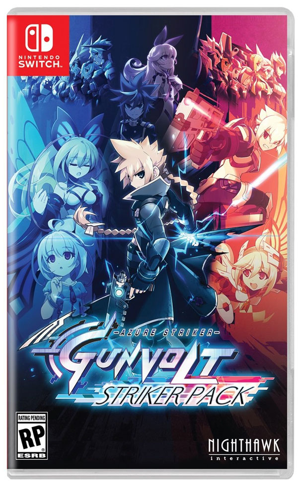 azure-striker-gunvolt-striker-pack-tambien-llegara-fisico-occidente