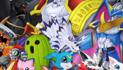 Digimon Links prepara su llegada a Europa y Norteamerica 05
