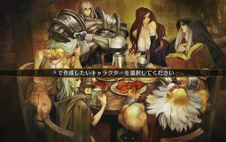 TGS 2017: 13 minutos de Dragon's Crown Pro para PlayStation 4