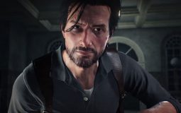 TGS 2017: The Evil Within 2 muestra 20 minutos de gameplay