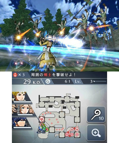 Fire-Emblem-Warriors_2017_09-12-17_003