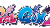 Gal Gun 2 anunciado para PS4 y Nintendo Switch 10