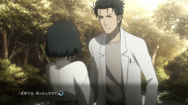 Steins-Gate-Elite-Gameplay_09-20-17