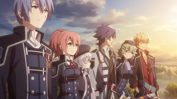 Trails-Cold-Steel-3-opening