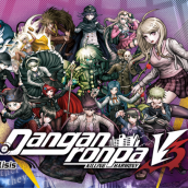 Análisis: Danganronpa V3: Killing Harmony (PS4/PS Vita/PC)