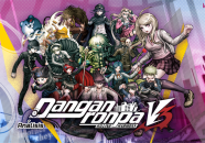 analisis-danganronpa-v3