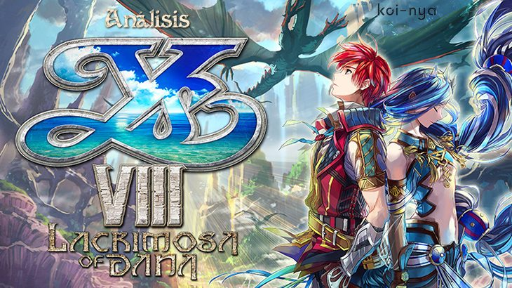 analisis-koi-nya-ys-viii-ps4-ps-vita-steam