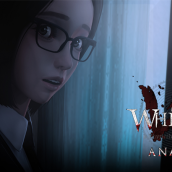Análisis: White Day: A Labyrinth Named School (PS4/PC)