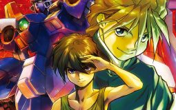 Gundam Wing Endless Waltz: Glory of the Losers se acerca a su desenlace