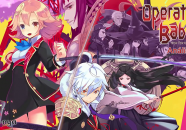 operation babel new tokyo legacy