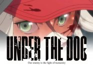proyecto-under-the-dog-vuelve-proponer-corto-live-action