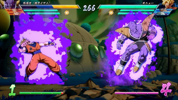 Dragon-Ball-FighterZ_2017_10-21-17_006