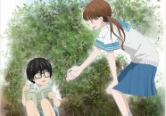 Sangatsu no Lion contra el bullying