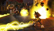Sonic-Forces_2017_10-17-17_003