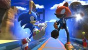 Sonic-Forces_2017_10-17-17_005