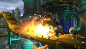 Sonic-Forces_2017_10-17-17_010
