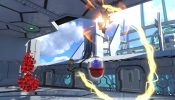 Sonic-Forces_2017_10-17-17_012