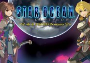 Star-Ocean-The-Last-Hope-4K-and-Full-HD-Remaster_2017_10-18-17_010