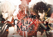 analisis-CollarxMalice