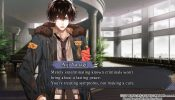 analisis collarxmalice 07