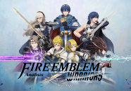 analisis-fire-emblem-warriors