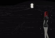 houseki no kuni ending