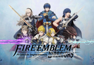 primeras-impresiones-fire-emblem-warriors