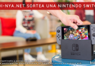 sorteo-nintendo-switch