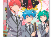 ASSASSINATION-CLASSROOM-TEMPORADA-2-PARTE-2-episodios-13-a-25.-DVD