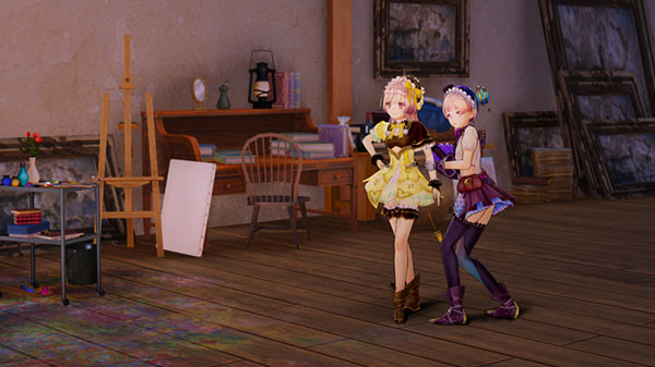 Atelier-Lydie-Suelle-Gold_11-20-17