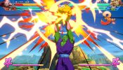 Dragon-Ball-FighterZ_2017_11-21-17_003